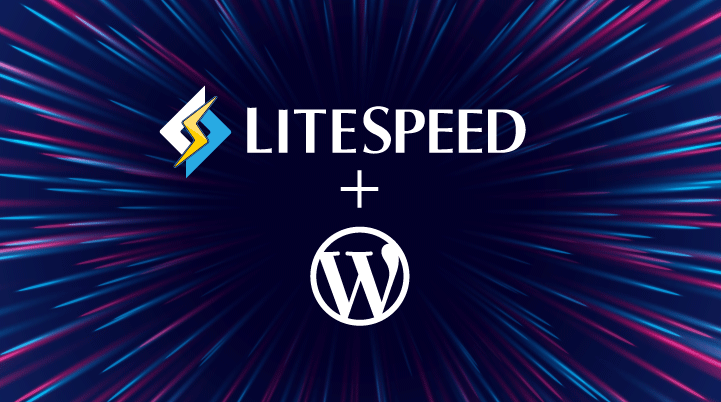 LiteSpeed Cache para Wordpress